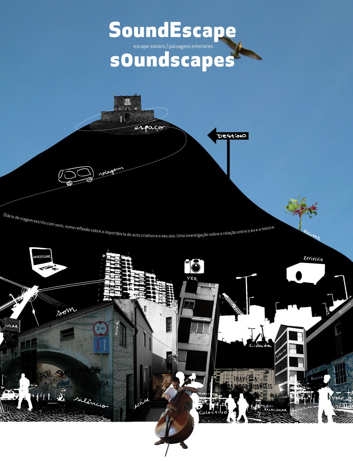 soundEscape-graph-s