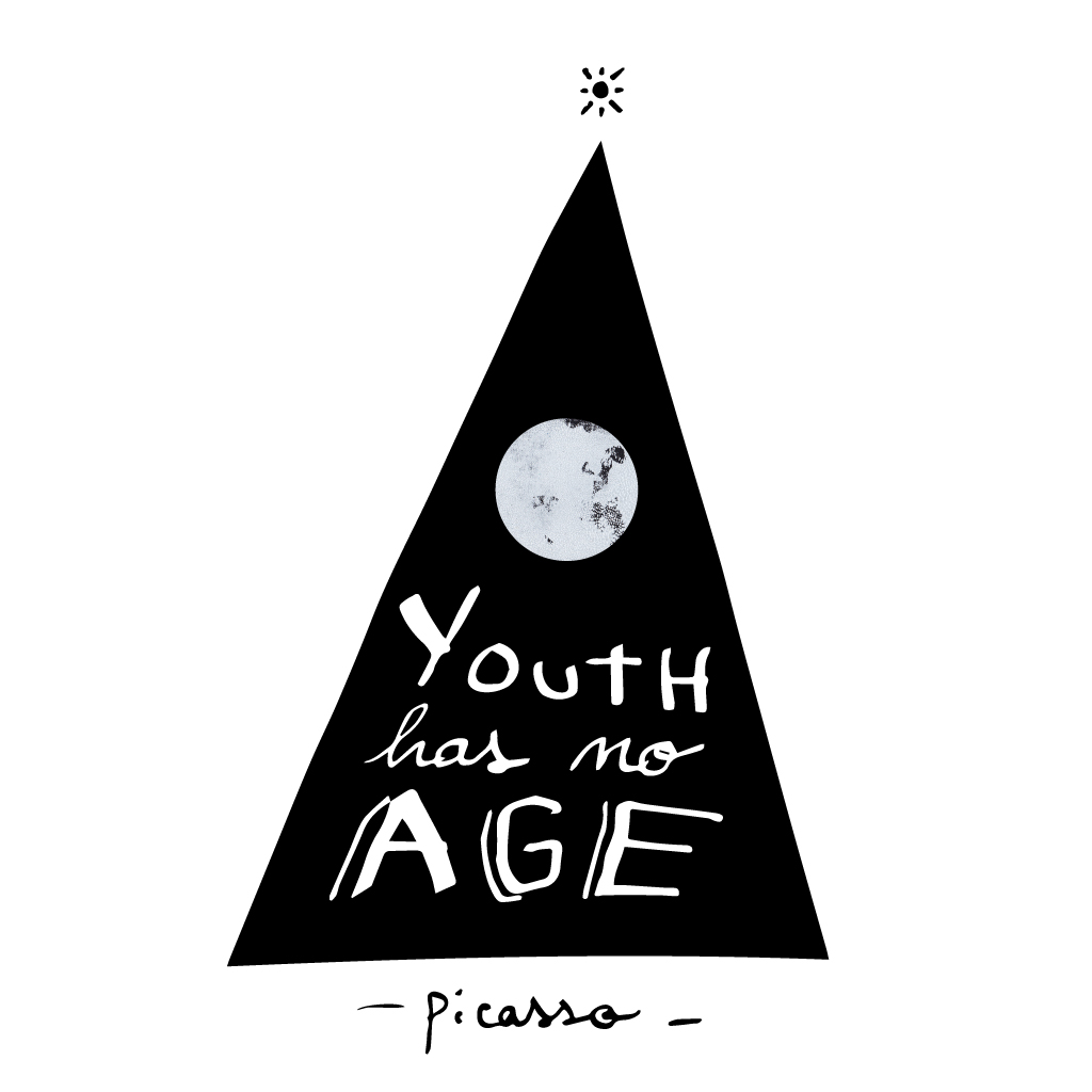 youthhasnoage4m