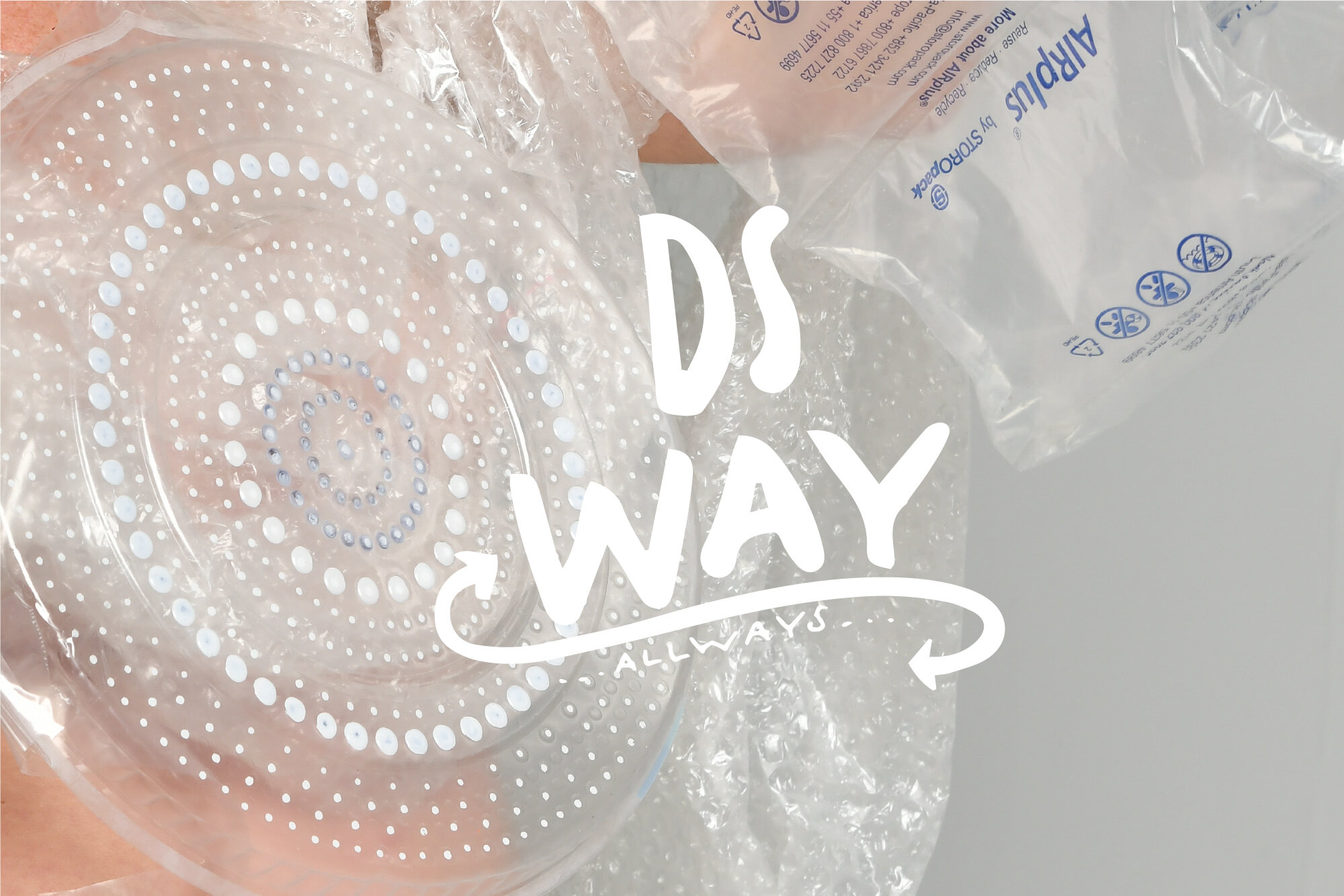 dsway featured (1)